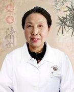 李晓燕医生
